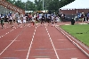 6th 5A State Track and Field Championships Photo