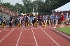 15th 5A State Track and Field Championships Photo