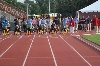 18th 5A State Track and Field Championships Photo