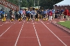 19th 5A State Track and Field Championships Photo