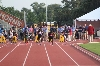 20th 5A State Track and Field Championships Photo