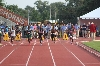 21st 5A State Track and Field Championships Photo