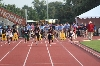 22nd 5A State Track and Field Championships Photo