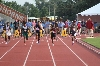 23rd 5A State Track and Field Championships Photo