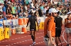25th 5A State Track and Field Championships Photo