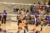 2nd CTHS vs Fort Worth Christian Photo