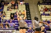 12th CTHS vs Fort Worth Christian Photo