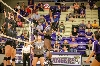 13th CTHS vs Fort Worth Christian Photo