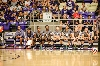 15th CTHS vs Fort Worth Christian Photo