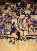 18th CTHS vs Fort Worth Christian Photo
