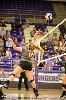 30th CTHS vs Fort Worth Christian Photo