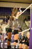 31st CTHS vs Fort Worth Christian Photo