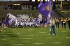 2nd Chisholm Trail vs Wichita Falls High School Photo