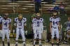 6th Chisholm Trail vs Wichita Falls High School Photo