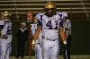 26th Chisholm Trail vs Wichita Falls High School Photo