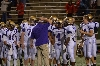 45th Chisholm Trail vs Wichita Falls High School Photo