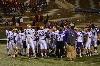 46th Chisholm Trail vs Wichita Falls High School Photo