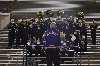 50th Chisholm Trail vs Wichita Falls High School Photo