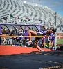 22nd Ranger Relays Photo