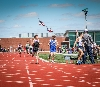 23rd Ranger Relays Photo