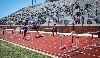 43rd Ranger Relays Photo