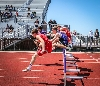 45th Ranger Relays Photo