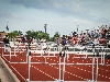 5th Area Track Meet Photo