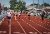 23rd Area Track Meet Photo