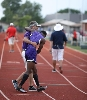 30th Area Track Meet Photo