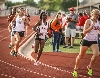 46th Area Track Meet Photo