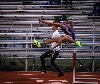 32nd Area Track Meet Photo