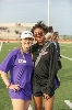 50th Area Track Meet Photo