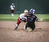 16th Chisholm Trail vs Saginaw Photo