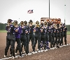 21st Chisholm Trail vs Saginaw Photo