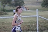 21st Paschal Invitational Photo