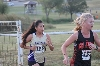 22nd Paschal Invitational Photo