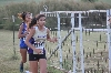 25th Paschal Invitational Photo