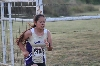 29th Paschal Invitational Photo
