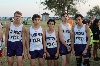 32nd Paschal Invitational Photo