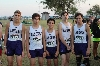 33rd Paschal Invitational Photo