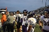 12th Chisholm Trail vs Aledo Photo