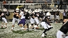 40th Chisholm Trail vs Aledo Photo