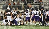 41st Chisholm Trail vs Aledo Photo
