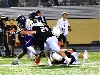 45th Chisholm Trail vs Aledo Photo