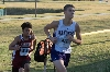 22nd District Cross Country Meet Photo