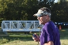 27th District Cross Country Meet Photo