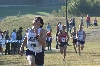 29th District Cross Country Meet Photo
