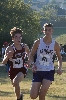 31st District Cross Country Meet Photo