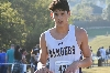 34th District Cross Country Meet Photo