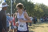 35th District Cross Country Meet Photo